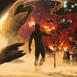 3x05 - Dune y los hippies de Tolkien