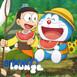 Reset Lounge - ¡¿Qué Xbox hizo qué?! Ft. Concept Destruction y Doraemon Story of Seasons