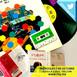 257 - Yoshihiro Kunimoto & Konamic Game Freaks