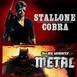 LODE 11x04 – Stallone: COBRA, Dark Nights METAL