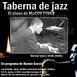 Taberna de JAZZ - 5x23 - McCoy Tyner
