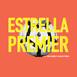 Ep 327: Estrella Premier - Timo Werner por el Chelsea parece imparable
