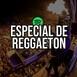 Episodio 90 Especial de reggaeton
