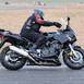 Prog.- 131 - Conducción de la moto en Invierno (Parte I)