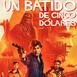 UBD5D - 56 - Han Solo