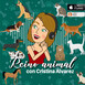 Lenguaje corporal canino, Defensa Peludos con David Arcos