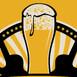 T6x06 ¿Sabías qué es el Pub Rock?
