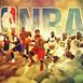 MAS QUE DEPORTE: Descubriendo la NBA