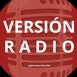 Versión Radio. (20201016)