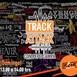 Track Attack 25 de Octubre 2020 (Las las mejores canciones que abren un álbum)