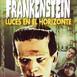 Luces en el Horizonte 7X25: FRANKENSTEIN (1931)
