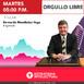 Orgullo Libre (De la política criminal en México, ante la nueva normalidad)