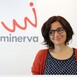 Entrevista Programa Minerva oct2020