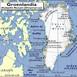 EFE - Groenlandia da otro paso hacia la independencia de Dinamarca