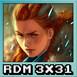RDM 3x31 - Reseñas de Maná: Horizon Zero Dawn, Ghost Recon Wildlands, y Vikings Wolves of Midgard