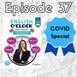 English o'clock 2.0 - COVID special Episode 37 (13.05.2020)