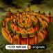 LOS DOS REYES Y LOS DOS LABERINTOS (Jorge Luis Borges) | Ficción Sonora - Audiolibro