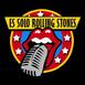 Rolling Stones en la década del 2010