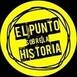 EPH Ondamadrid 02X15. La verdadera Historia del Rey Arturo