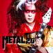 Metal 2.0 - 547