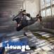 Reset Lounge - ¿60 USD por remasterizaciones? Ft. Tony Hawk's Pro Skater 1+2 y Marvel Avenger's