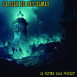 La isla de las almas. EP. 8
