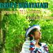 Grupo Wiñayataki - Eres mi Luz [NUEVO INGRESO]