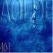Episodio 7: AOLDE Radio (Cap. 404)