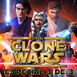 LODE 11x09 – The CLONE WARS especial 3 de 3