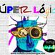 Super Logico - Programa 35. 21-4-2016