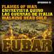 Fubar 51 - Menú variado y flames of war por whatsapp