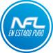 NFL en Estado Puro - Previa Super Bowl LII