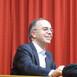 Martes bibliográfico   Ignacio Rojas: Atraídos y expuestos.