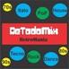 DeTodoMix - Retro - SergioDj