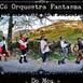 RUMBOIA 135: Cé Orquestra Pantasma – Do Meu (2013)