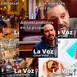 Programa Completo de La Voz de César Vidal - 28/10/20