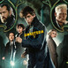 14. Fantastic Beasts: The Crimes of Gridelwald