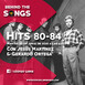 Behind the Songs 28 :: Hits 1980 - 1984 pt. 1