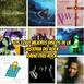 La Gran Travesía: Los 1.000 mejores discos de la Historia del Rock 001