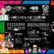 Noches de Disco | Programa 352