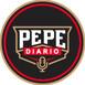 PepeDiarioExpress#562: El Real Madrid se hunde en la profundidad de plantilla