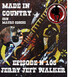 By Mauro Secchi (MAX) 105 ° Episode' MADE IN COUNTRY