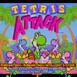 Retrocast 133 - Tetris Attack