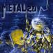 Metal 2.0 - 546