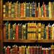 Forma tu propia Biblioteca básica de Filosofía Antigua.