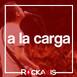 A La Carga - 18 (2020)