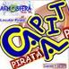 Capital pirata - recomendaciones