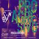 ProAgresivo, ep. 22 - Desde San Francisco, con Metallica