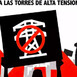 Entrevista a Joaquín Terrón en Hoy por Hoy Granada