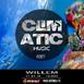 Climatic Music #21 (INTENSA FM) 12/07/20 Willem